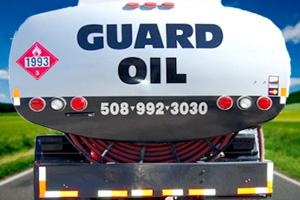 guard-oil-1